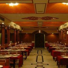 Hotel Kohinoor питание фото 3