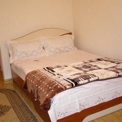 Отель Mi & Max комната для гостей фото 2