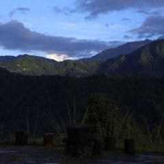 Отель Himalayan Deurali Resort Непал, Лехнат - отзывы, цены и фото номеров - забронировать отель Himalayan Deurali Resort онлайн фото 17