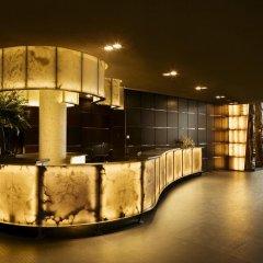 Отель Urban Испания, Мадрид - 10 отзывов об отеле, цены и фото номеров - забронировать отель Urban онлайн спа