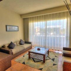 Отель Catalonia Royal Bavaro - Все включено Доминикана, Пунта Кана - 1 отзыв об отеле, цены и фото номеров - забронировать отель Catalonia Royal Bavaro - Все включено онлайн комната для гостей фото 5