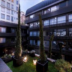 Отель Le Rayz Франция, Париж - отзывы, цены и фото номеров - забронировать отель Le Rayz онлайн фото 3