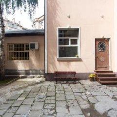 Отель Garibaldi Guest House Болгария, София - отзывы, цены и фото номеров - забронировать отель Garibaldi Guest House онлайн парковка
