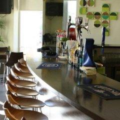 Отель Vacations in Jardins Vale de Parra Португалия, Албуфейра - отзывы, цены и фото номеров - забронировать отель Vacations in Jardins Vale de Parra онлайн питание