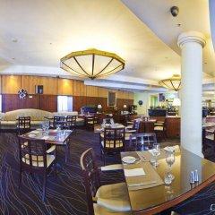 Отель Stamford Plaza Sydney Airport питание фото 2