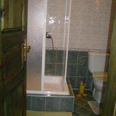 Отель Dari Guest House фото 10