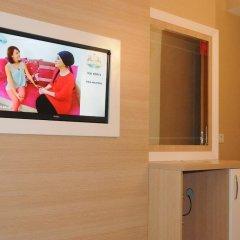 Laville Турция, Кахраманмарас - отзывы, цены и фото номеров - забронировать отель Laville онлайн удобства в номере