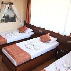 Dreams Hotel Турция, Сельчук - отзывы, цены и фото номеров - забронировать отель Dreams Hotel онлайн детские мероприятия фото 2