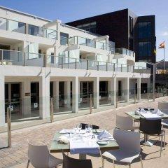 R2 Bahía Playa Design Hotel & Spa Wellness - Adults Only питание