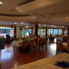 Akya Hotel Турция, Анкара - отзывы, цены и фото номеров - забронировать отель Akya Hotel онлайн питание