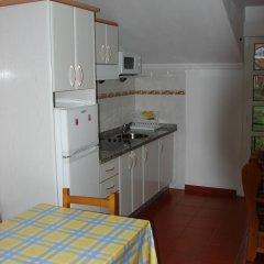 Отель Apartamento Lallomba Онис в номере