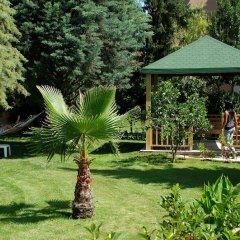 Sherwood Greenwood Resort – All Inclusive Турция, Кемер - 4 отзыва об отеле, цены и фото номеров - забронировать отель Sherwood Greenwood Resort – All Inclusive онлайн фото 8