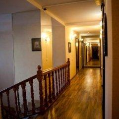 Гостиница Горница в Иркутске 4 отзыва об отеле, цены и фото номеров - забронировать гостиницу Горница онлайн Иркутск интерьер отеля фото 3