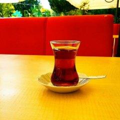 Balat Residence Турция, Стамбул - 1 отзыв об отеле, цены и фото номеров - забронировать отель Balat Residence онлайн бассейн
