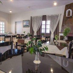 Отель Petra Nera Греция, Остров Санторини - отзывы, цены и фото номеров - забронировать отель Petra Nera онлайн фото 4