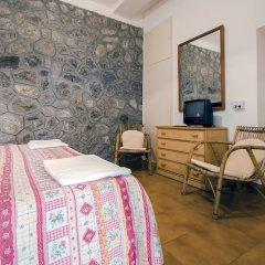 Отель Le Roccette Mare комната для гостей фото 5