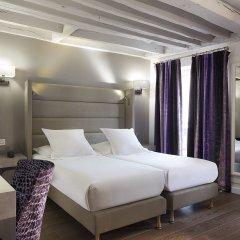 Отель Hôtel Jacques De Molay комната для гостей фото 7