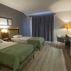 HMA Apart Hotel комната для гостей фото 5