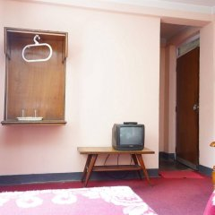 Отель Blue Diamond Непал, Катманду - отзывы, цены и фото номеров - забронировать отель Blue Diamond онлайн