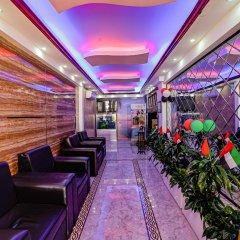 Отель Dana Al Buhairah Hotel ОАЭ, Шарджа - отзывы, цены и фото номеров - забронировать отель Dana Al Buhairah Hotel онлайн развлечения