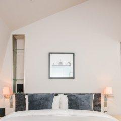 Отель 1 Bedroom Flat In Knightsbridge Sleeps 2 Великобритания, Лондон - отзывы, цены и фото номеров - забронировать отель 1 Bedroom Flat In Knightsbridge Sleeps 2 онлайн комната для гостей фото 2