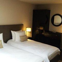 Отель Medusa Gdansk комната для гостей фото 4