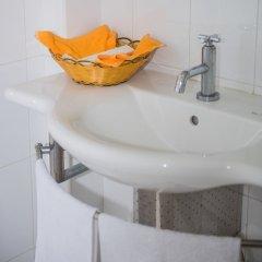 Отель Rivers Beach & Spa Мальдивы, Северный атолл Мале - отзывы, цены и фото номеров - забронировать отель Rivers Beach & Spa онлайн ванная