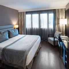 Catalonia Rigoletto Hotel комната для гостей фото 3
