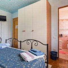 Отель Il Mirto Ористано фото 6