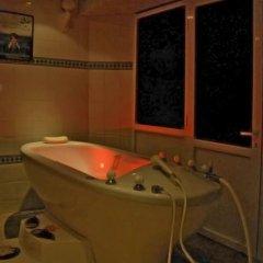 Отель Soviva Resort спа