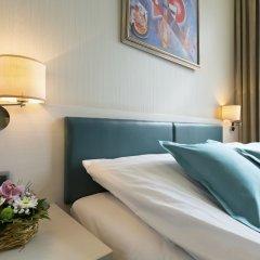 Hotel Prag комната для гостей фото 11