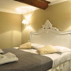 Отель Nuovo Nord Италия, Генуя - отзывы, цены и фото номеров - забронировать отель Nuovo Nord онлайн фото 2