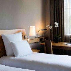 Отель Pullman Paris Centre-Bercy комната для гостей фото 5