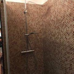 Отель 1010 Австрия, Вена - отзывы, цены и фото номеров - забронировать отель 1010 онлайн ванная фото 2