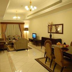 Al Manar Hotel Apartments комната для гостей фото 10