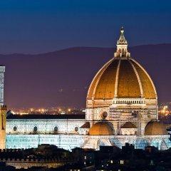 Отель Beato Angelico Hotel Италия, Флоренция - отзывы, цены и фото номеров - забронировать отель Beato Angelico Hotel онлайн фото 5