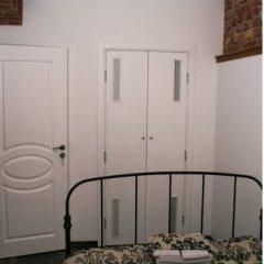 Апартаменты Praterstern Apartment комната для гостей фото 2
