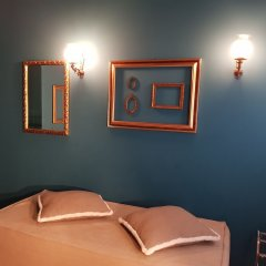 Отель Casa Fornaretto комната для гостей фото 4