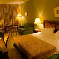 Отель Grand Hotel Madaba Иордания, Мадаба - 1 отзыв об отеле, цены и фото номеров - забронировать отель Grand Hotel Madaba онлайн фото 11