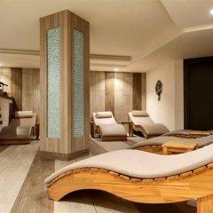 Ramada by Wyndham Mersin Турция, Мерсин - отзывы, цены и фото номеров - забронировать отель Ramada by Wyndham Mersin онлайн комната для гостей фото 4