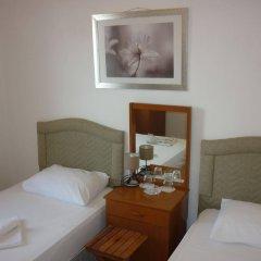 Отель Myndos Guesthouse детские мероприятия фото 2