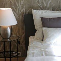 Отель Dfive Apartments - Splendor Венгрия, Будапешт - отзывы, цены и фото номеров - забронировать отель Dfive Apartments - Splendor онлайн