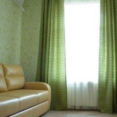 Гостиница Koroleff-Park в Калуге отзывы, цены и фото номеров - забронировать гостиницу Koroleff-Park онлайн Калуга комната для гостей фото 2