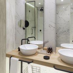 COCO-MAT Hotel Athens Афины ванная