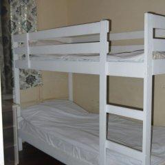 Гостиница Bulatov Hostel в Москве отзывы, цены и фото номеров - забронировать гостиницу Bulatov Hostel онлайн Москва фото 17