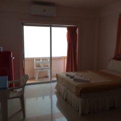 Отель Wilai Guesthouse комната для гостей