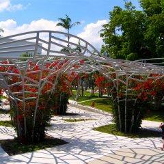 Отель Best Western Atlantic Beach Resort США, Майами-Бич - - забронировать отель Best Western Atlantic Beach Resort, цены и фото номеров фото 3