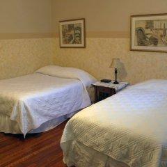 Отель Adam's Inn США, Вашингтон - отзывы, цены и фото номеров - забронировать отель Adam's Inn онлайн комната для гостей фото 5