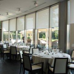 Отель The Hub Hotel Италия, Милан - 9 отзывов об отеле, цены и фото номеров - забронировать отель The Hub Hotel онлайн помещение для мероприятий