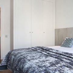 Апартаменты Sensation Sagrada Familia комната для гостей фото 10